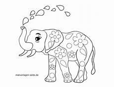 Malvorlagen Elefant Gratis Unique Ausmalbilder Elefant Ae Photo De