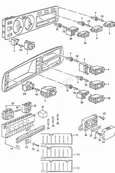 87 s10 alternator wiring diagram 1996 s10 alternator wiring wiring diagram database