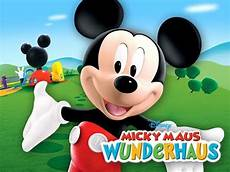 Micky Maus Malvorlagen Harga Micky Maus Wunderhaus 01 Daisys Schafe