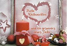gl 252 ckwunschkarte frohe weihnachten und ein gesundes neues jahr