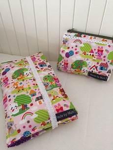 nähen für babys windeltasche n 228 hen lapika n 228 hen f 252 r babys wickeltasche
