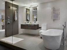 bathroom showroom ideas showrooms discover more with alternative bathrooms