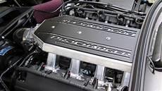 procharger supercharger corvette c7 z06 stingray 2015 2018