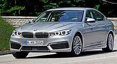 2016 Bmw 5 Series Price Release Date Redesign Specs Hp