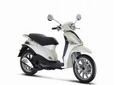 piaggio liberty 125 cd scooters motorcycles piaggio liberty 125 3v abs