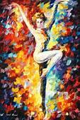 920 Best Images About Leonid Aframov On Pinterest  Oil
