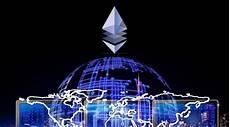 startups banks and tech giants launch enterprise ethereum alliance nasdaq com