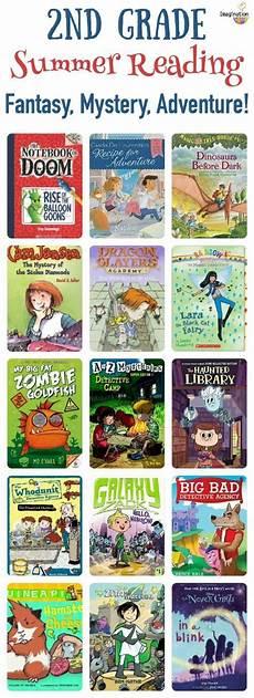 second grade children s books list second grade summer reading list with printable book list summer reading lists 2nd grade