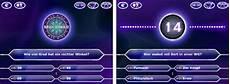 wer wird millionär quiz wer wird million 228 r 2011 neue version des quiz spiels auch