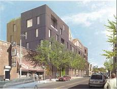 Sumner Hill House Apartments Jamaica Plain by Residents Unhappy With Proposed Washington And Green
