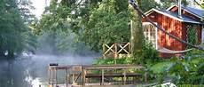 sitemap ferienhaus sauna net