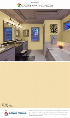 75 best images about sherwin williams colors pinterest
