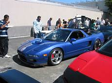 pics from 09 10 05 nsx meeting marin acura