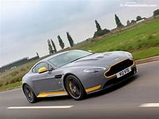 manual repair free 2010 aston martin vantage electronic valve timing used 2010 aston martin v12 vantage v12 for sale in london pistonheads