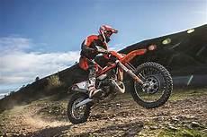 how you can test a 2018 ktm enduro bike motohead