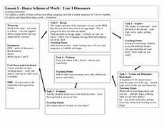 dinosaur worksheets year 1 15383 dinosaur topic ks1 selection by rollo1986 teaching resources