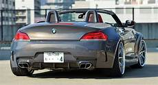 bmw z4 e89 tuning wide tune for bmw z4 e89 hardtop roadster