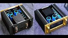 china replica part 1 accuphase e 305 circuit power