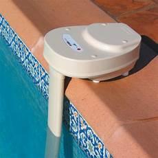 alarme aquasensor sensor premium au meilleur prix