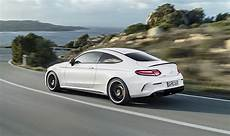 mercedes amg c class new c63 2018 specs and performance