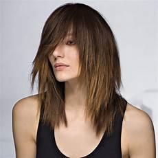 coupe pour cheveux mi photos coupe cheveux femme 2013