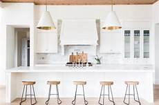 the 15 most beautiful kitchens pinterest sanctuary home decor