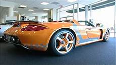 auto de allemagne tuning preparateur allemand cec wheels voitures de luxe fr