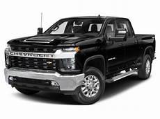 2020 chevrolet 2500hd for sale 2020 chevy silverado 2500hd ltz 4x4 truck for sale in