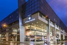 wyndham grand hotel salzburg conference centre hotel salzburg city