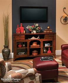 364 best tv wall mounting ideas images on pinterest home ideas homes and fire places