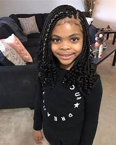 cute box braids hairstyles you will love new natural hairstyles