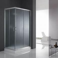 Duschkabine Glas Eckeinstieg - duschkabine dusche glas eckeinstieg 70x70 70x90 70x100