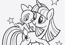 My Pony Malvorlagen Indonesia Malvorlagen My Pony Neu 32 Fantastisch Ausmalbilder