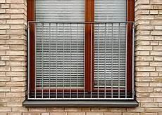 Französische Fenster Geländer - vorschriften zur montage franz 246 sischer balkone