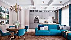 modern kitchen living room design best interior design 2018 modernkitchen youtube