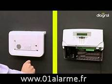 Arme Diagral Apprentissage Et Programmation