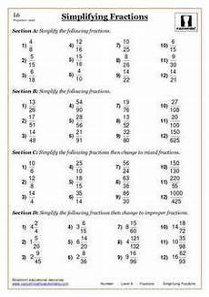 multiplication worksheets ks4 4464 fractions maths worksheet ged math math worksheet math worksheets