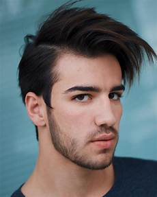 22 best men s medium length haircuts for 2020