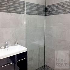 bathroom tiles canada canada grey effect porcelain wall tile