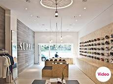 suppa store stuttgart 187 suppa shoe store by dlf productdesign stuttgart