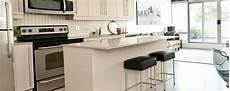 kitchen furnitures list interior product catalog joomla template kitchen furniture