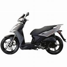 Kymco Agility 50 City 4t Guide D Achat Scooter 50