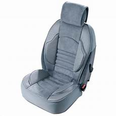 couvre siege voiture couvre si 232 ge automobile universel grand confort