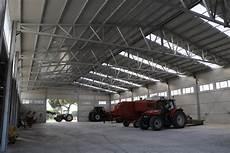 capannoni in acciaio prezzi rocchetti s r l capannoni prefabbricati industriali e