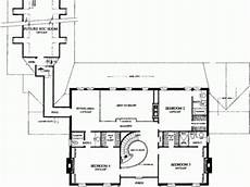 poole house plans william poole house plans william e poole house plans