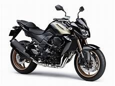 Kawasaki Z 750 R 2012 Agora Moto