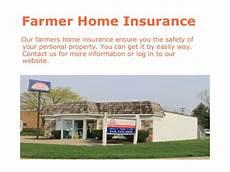 best home insurance at farmer insurance