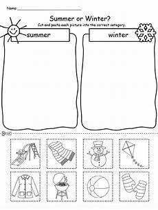 winter weather worksheets kindergarten 14603 summer worksheets summer worksheets printable preschool worksheets preschool weather