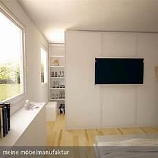 Schlafzimmer Begehbarer Kleiderschrank - begehbarer kleiderschrank im schlafzimmer begehbarer