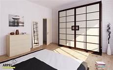 6 Ideen F 252 R Ein Schlafzimmer Im Japanischen Stil